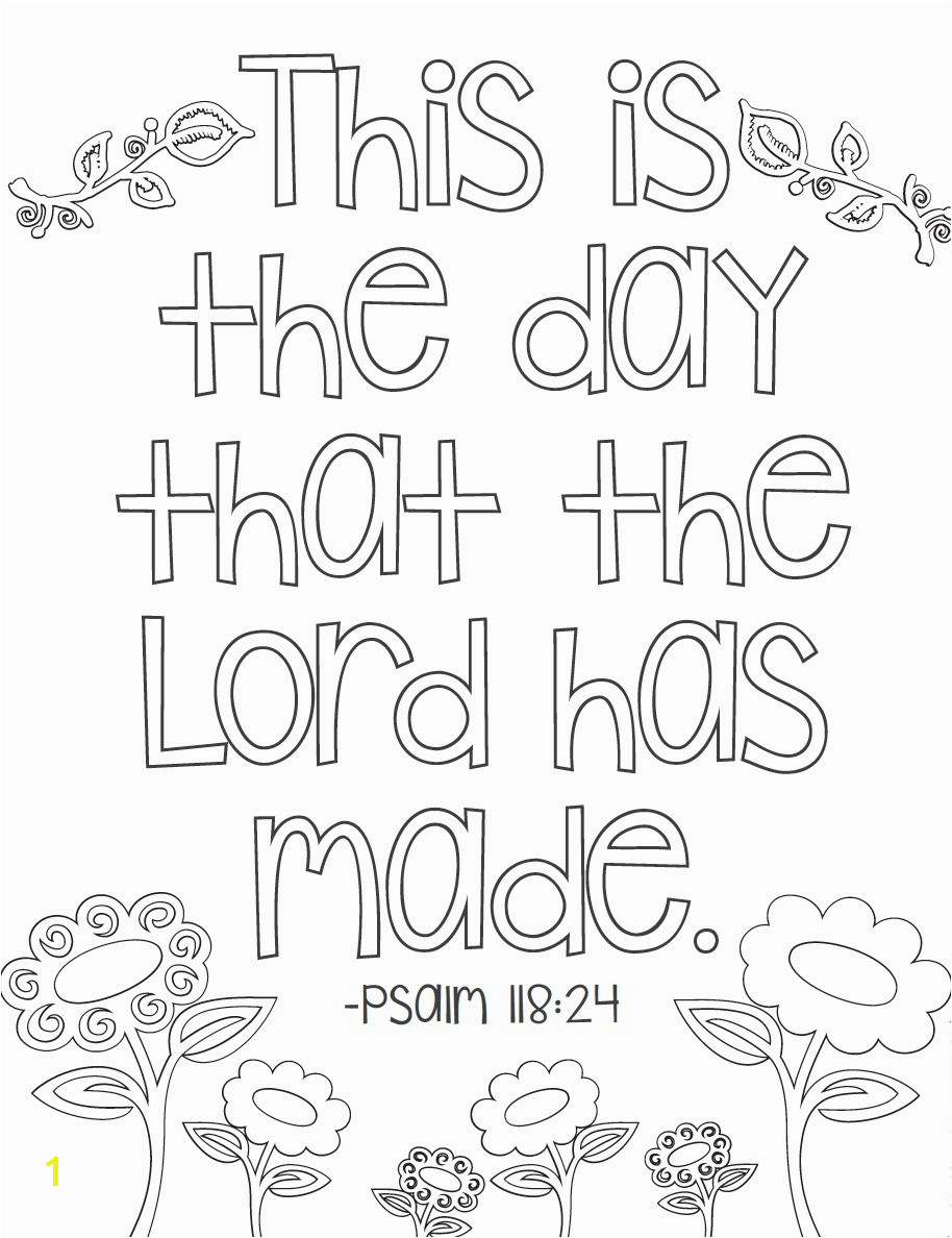 Coloring Pages with Bible Verses Unique Home Coloring Pages Best Printable Home Coloring Pages Best