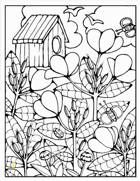Free Printable Birdhouse Coloring Pages Luxury Birdhouse Drawing at Getdrawings Free Printable Birdhouse Coloring Pages