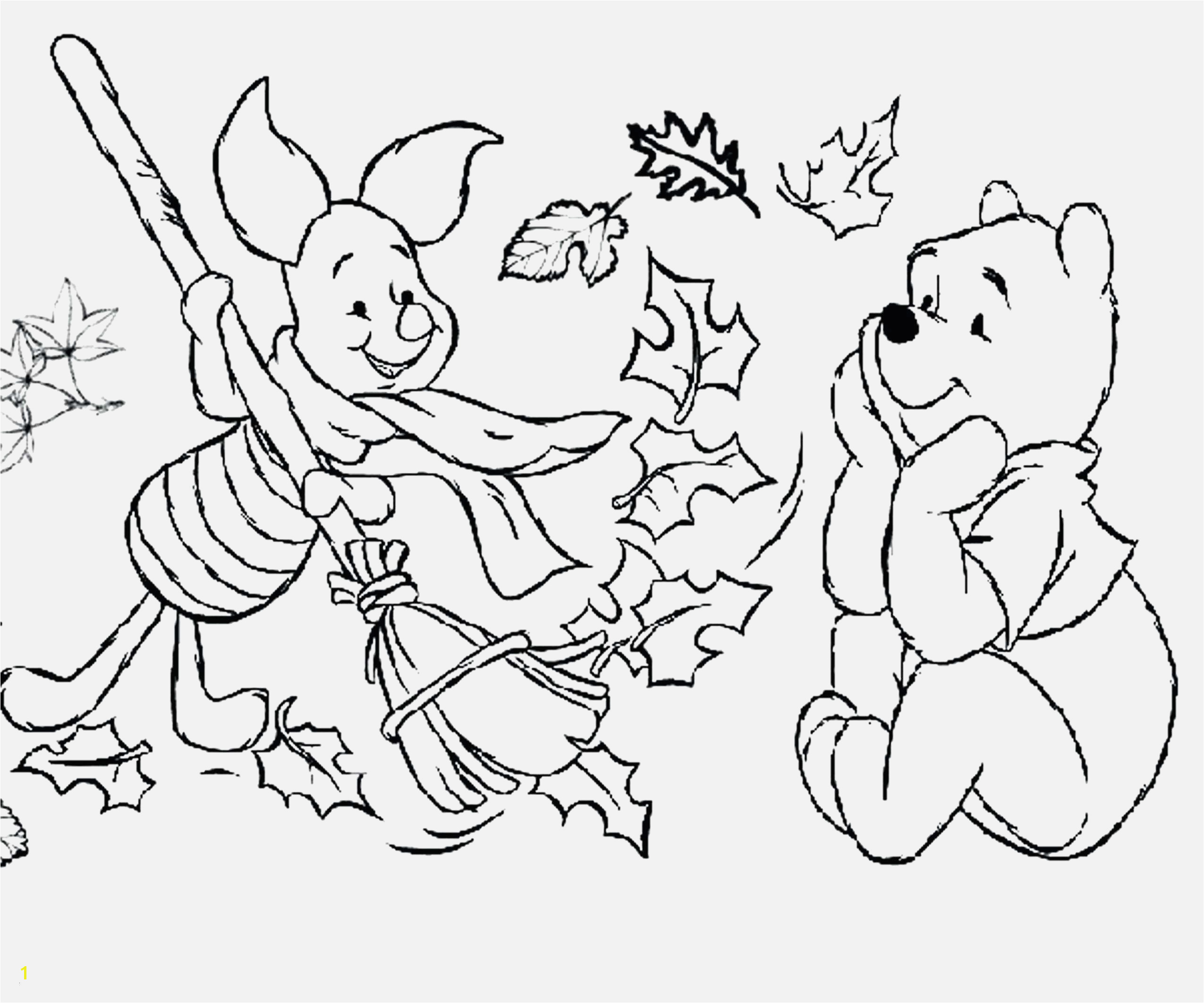 Charlie Brown Coloring Pages Download and Print for Free Coloring Christmas Tree New Charlie Brown Christmas
