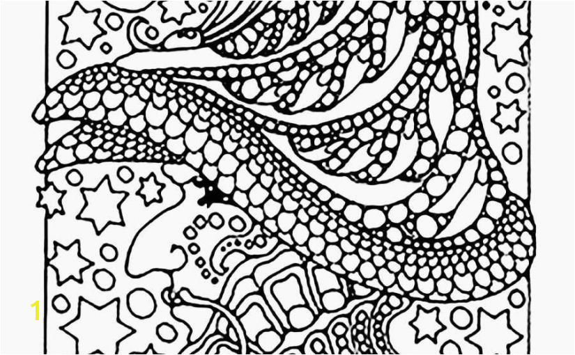 Free Printable Coloring Pages for Christmas Christmas Coloring Pages Free Printables Best Printable Cds 0d –