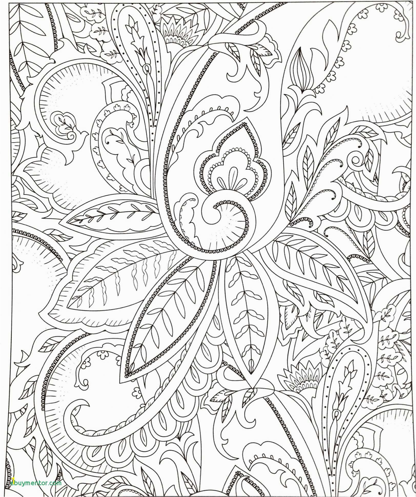 free christmas coloring pages for kids Christmas Coloring Pages Free Printables Cool Coloring Printables 0d