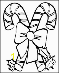 Free Printable Candy Cane Coloring Pages For Kids Candy Cane Coloring Page Candy Coloring Pages