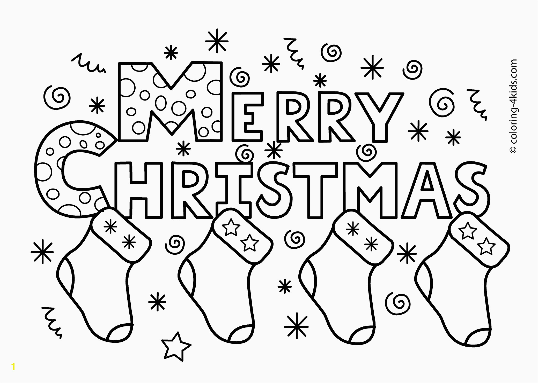 Candy Cane Coloring Sheets Luxury Free Christmas Coloring Books Printable Luxury Free Printable Candy