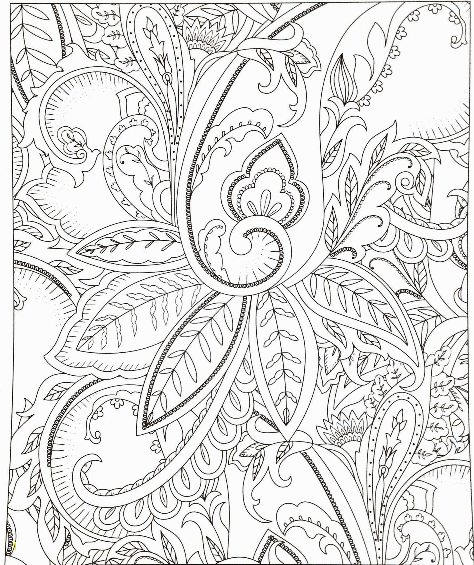 Fun Math Worksheets for Elementary Students Inspirationa Math Christmas Coloring Pages Free Cool Coloring Printables 0d
