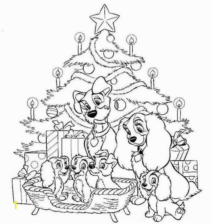 Free Printable Christmas ornament Coloring Pages 14 Luxury Cute Christmas Coloring Pages