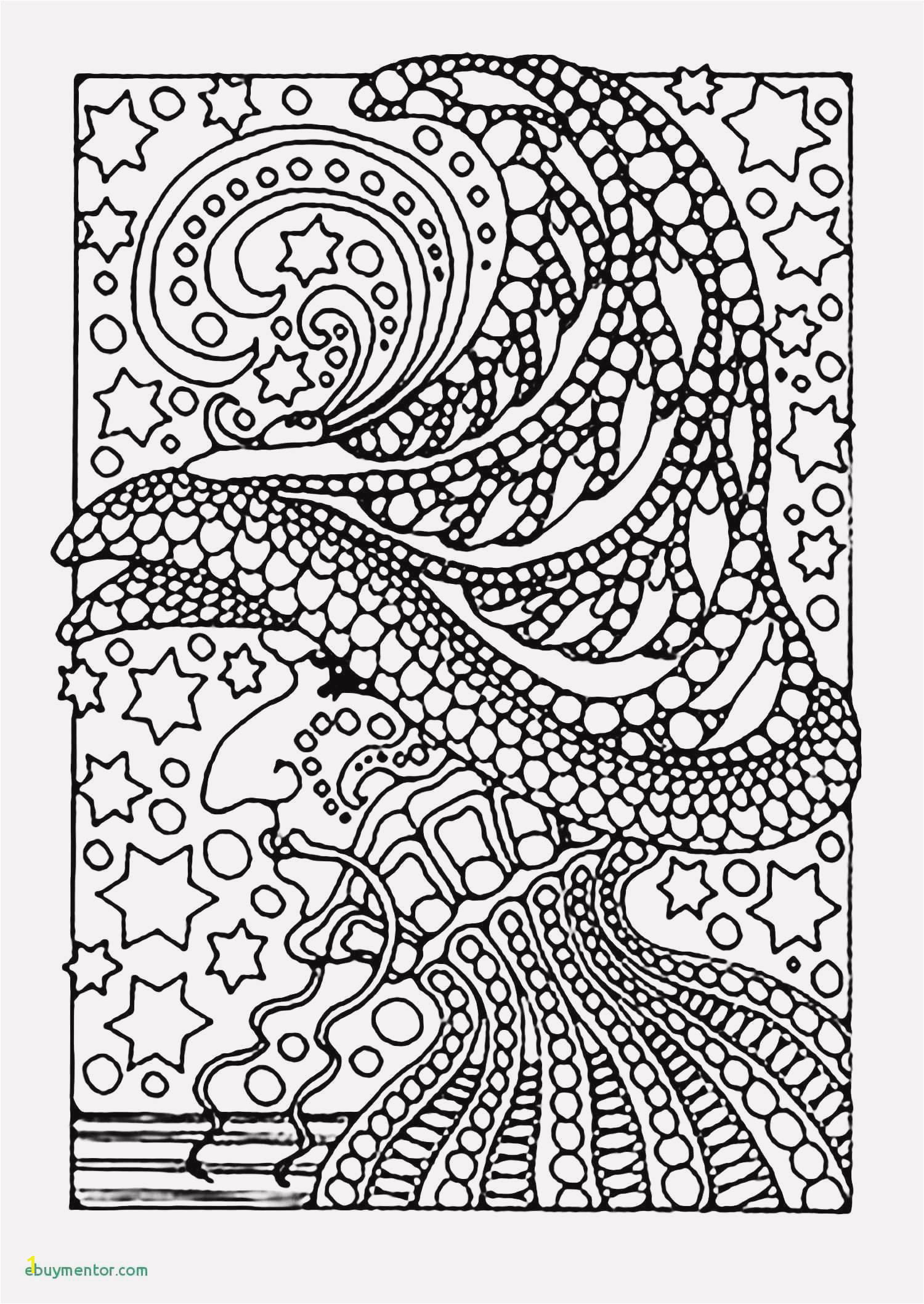 Printable Christmas ornaments Coloring Pages Cool Coloring Page Unique Witch Coloring Pages New Crayola Pages 0d