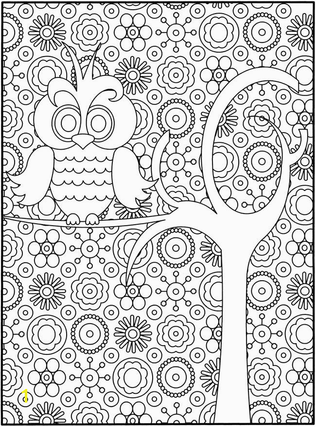 coloring pages Beautiful