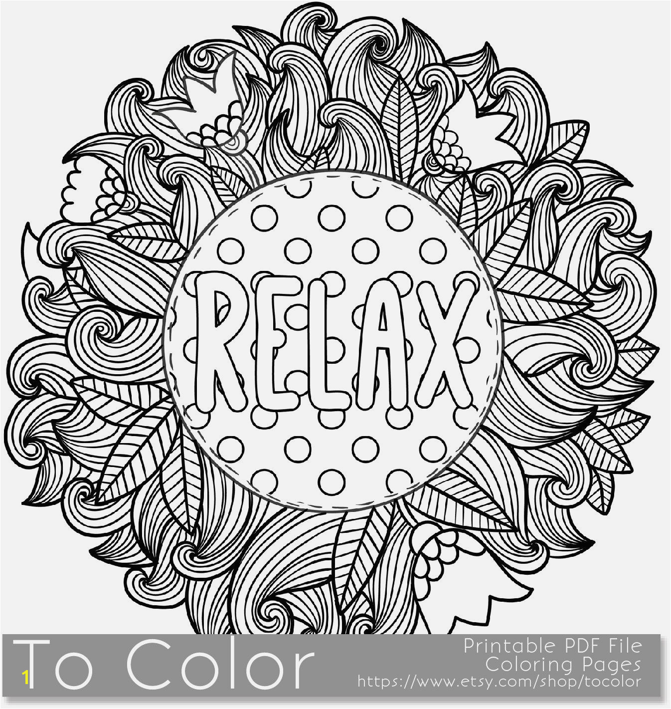 Free Printable Coloring Pages for Adults Advanced Free Printable Relaxing Coloring Sheets People Davidjoel Free