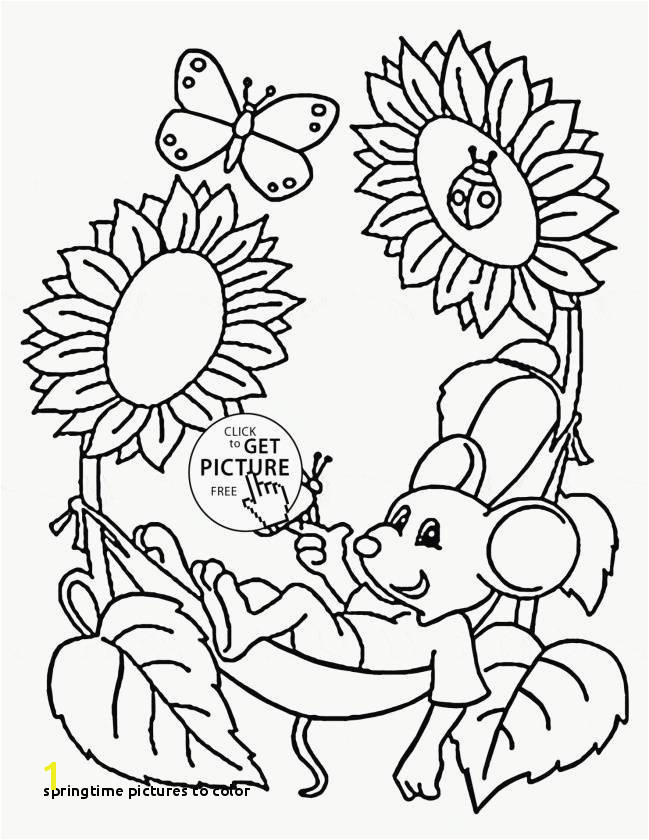 New Cool Vases Flower Vase Coloring Page Pages Flowers In A Top I 0d