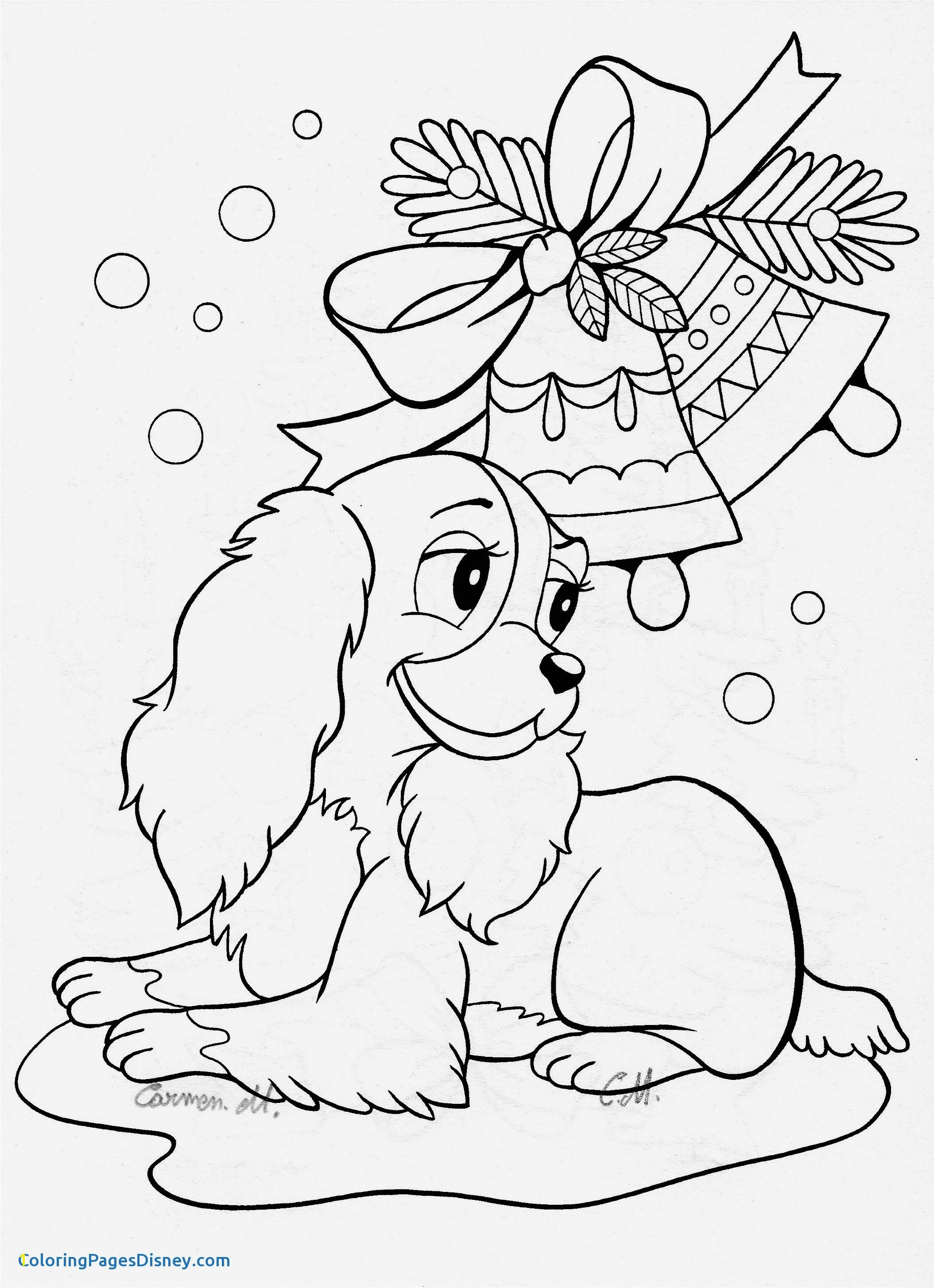 free printable coloring pages on respect Letter Y Coloring Pages Elegant Printable Od Dog Coloring