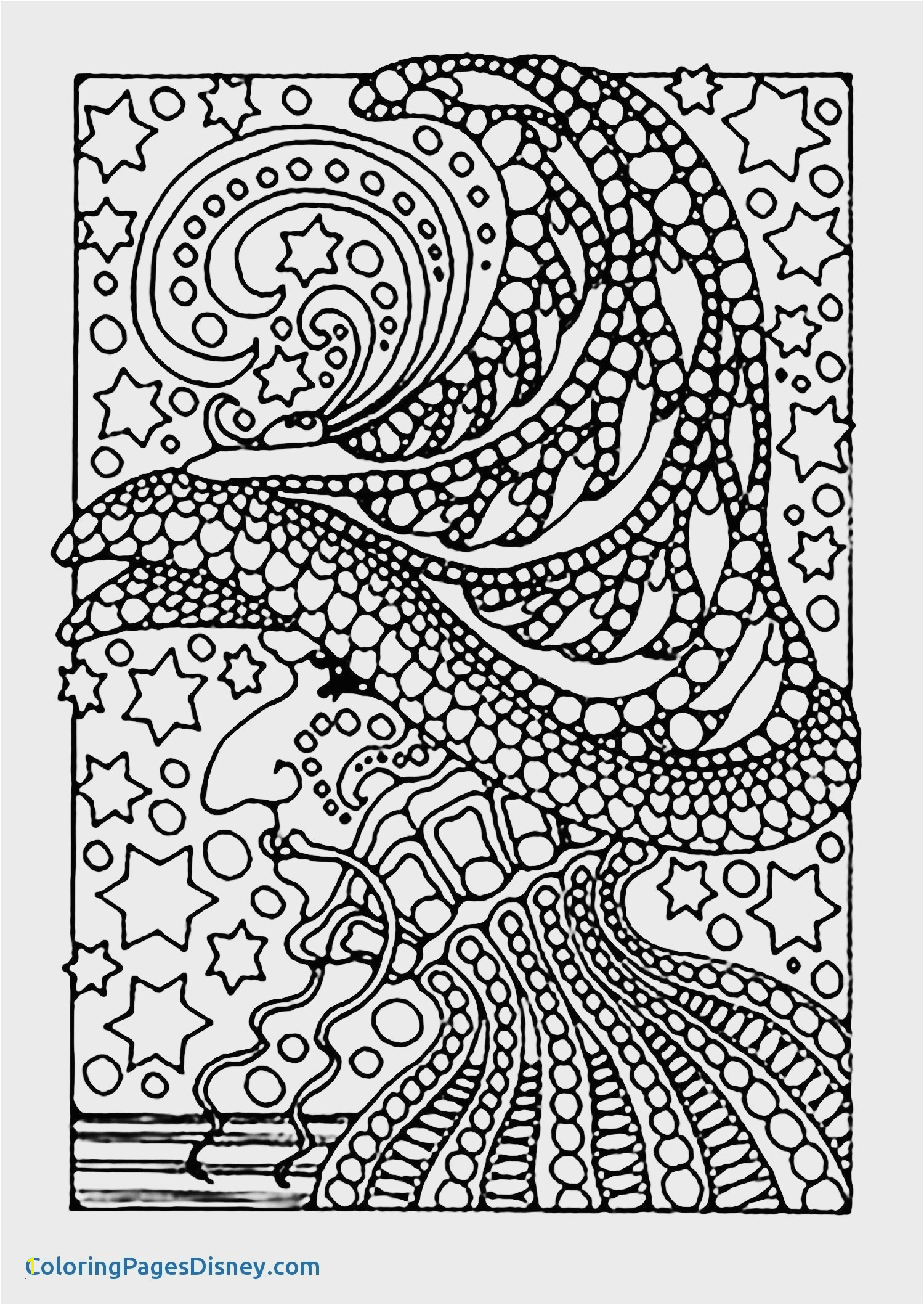 plex Coloring Pages Free Printable Plex Coloring Books 21csb plex Coloring Pages Amazing Advantages Coloring
