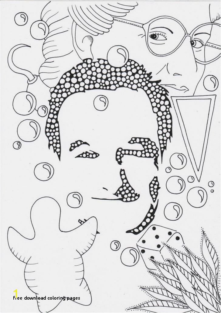 Beautiful Free Printable Disney Coloring Pages Heart Coloring Pages