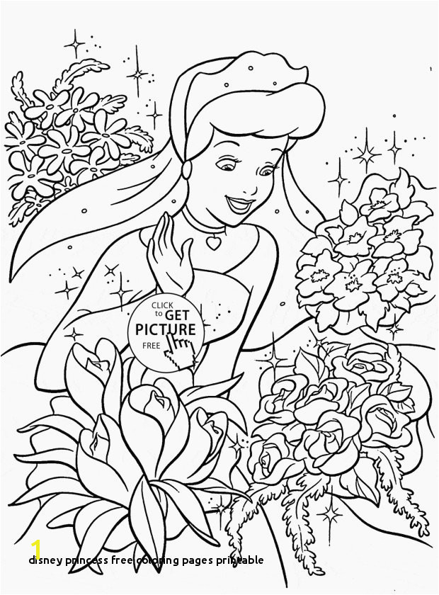 Disney Princess Free Coloring Pages Printable Best Cool Coloring Pages Printable New Printable Cds 0d Coloring