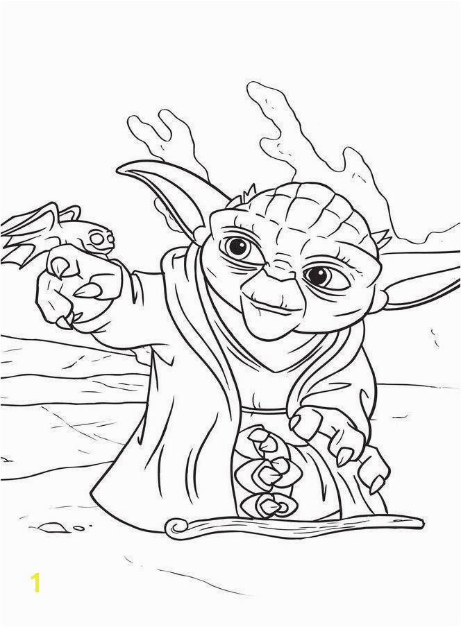 Frozen Printable Coloring Pages Luxury Disney Coloring Book Unique Coloring Pages Line New Line Coloring 0d