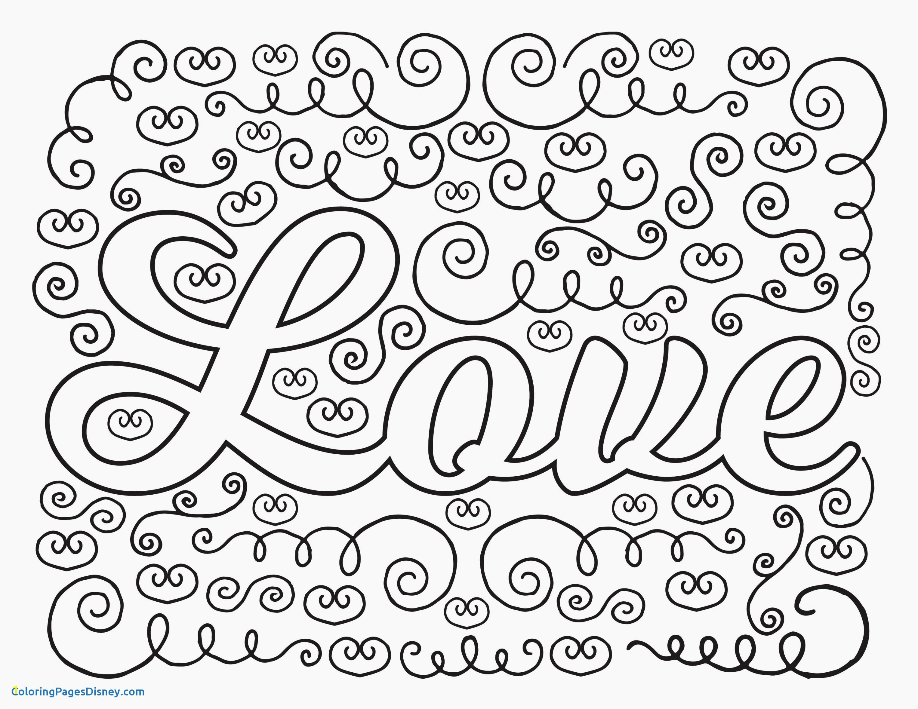 Olaf Coloring Pages 0d · Coloring Pages Printable Unique Printable Free Printable Christmas Coloring Pages