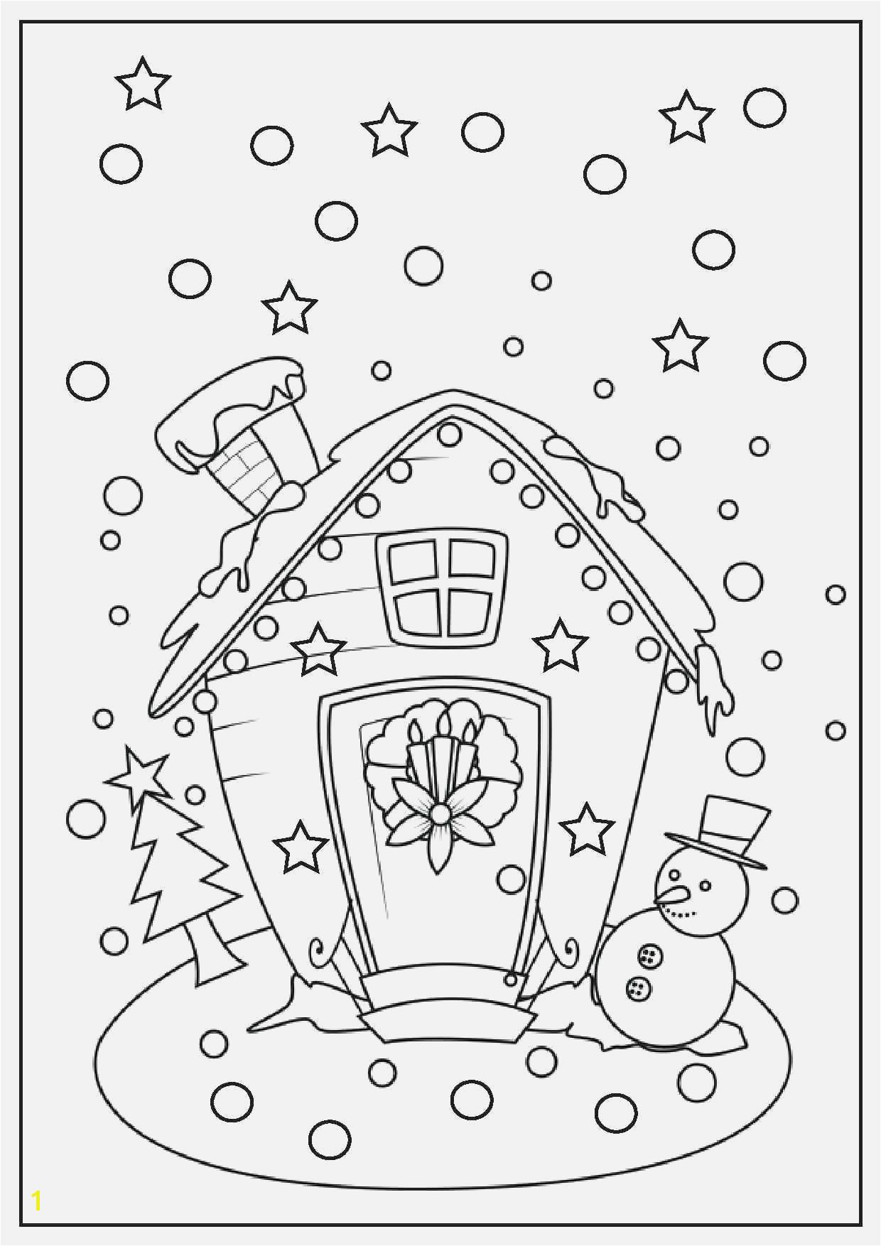 Spongebob Coloring Pages Printable Coloring Pages Coloring Pages Christmas Unique Picture Coloring Line Elegant Color