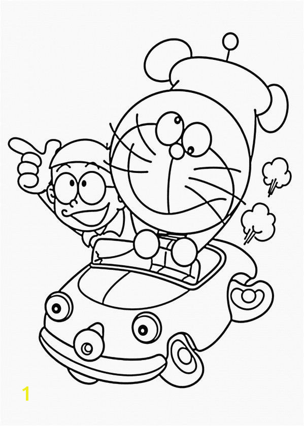 Valentine Coloring Pages to Print Best Free Valentines Printable Coloring Pages for Kids for Adults
