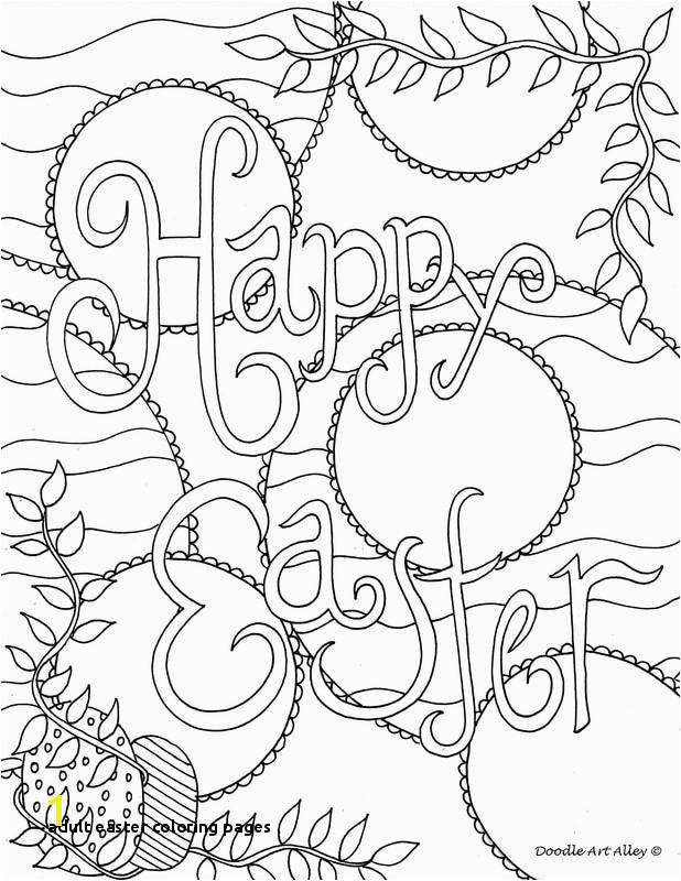 Adult Easter Coloring Pages Good Coloring Beautiful Children Colouring 0d Archives Con – Fun