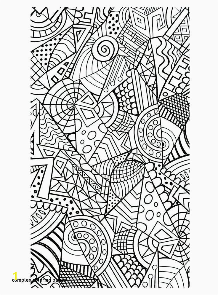 Fall Coloring Pages for Adults Elegant Www Coloring Pages Awesome Preschool Fall Coloring Pages 0d Coloring