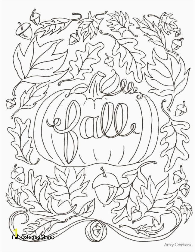 Coloring Pages Potatoes Unique Harvest Coloring Pages Luxury Fall Coloring Pages 0d Page for Kids
