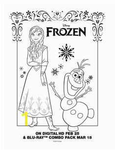 frozen coloring pages pdf free online printable coloring pages sheets for kids Get the latest free frozen coloring pages pdf images favorite coloring