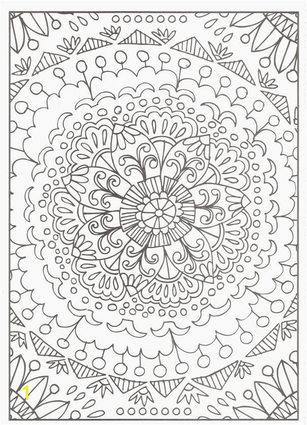 elegant free summer coloring pages beautiful printable cds 0d fun time of elegant free summer coloring
