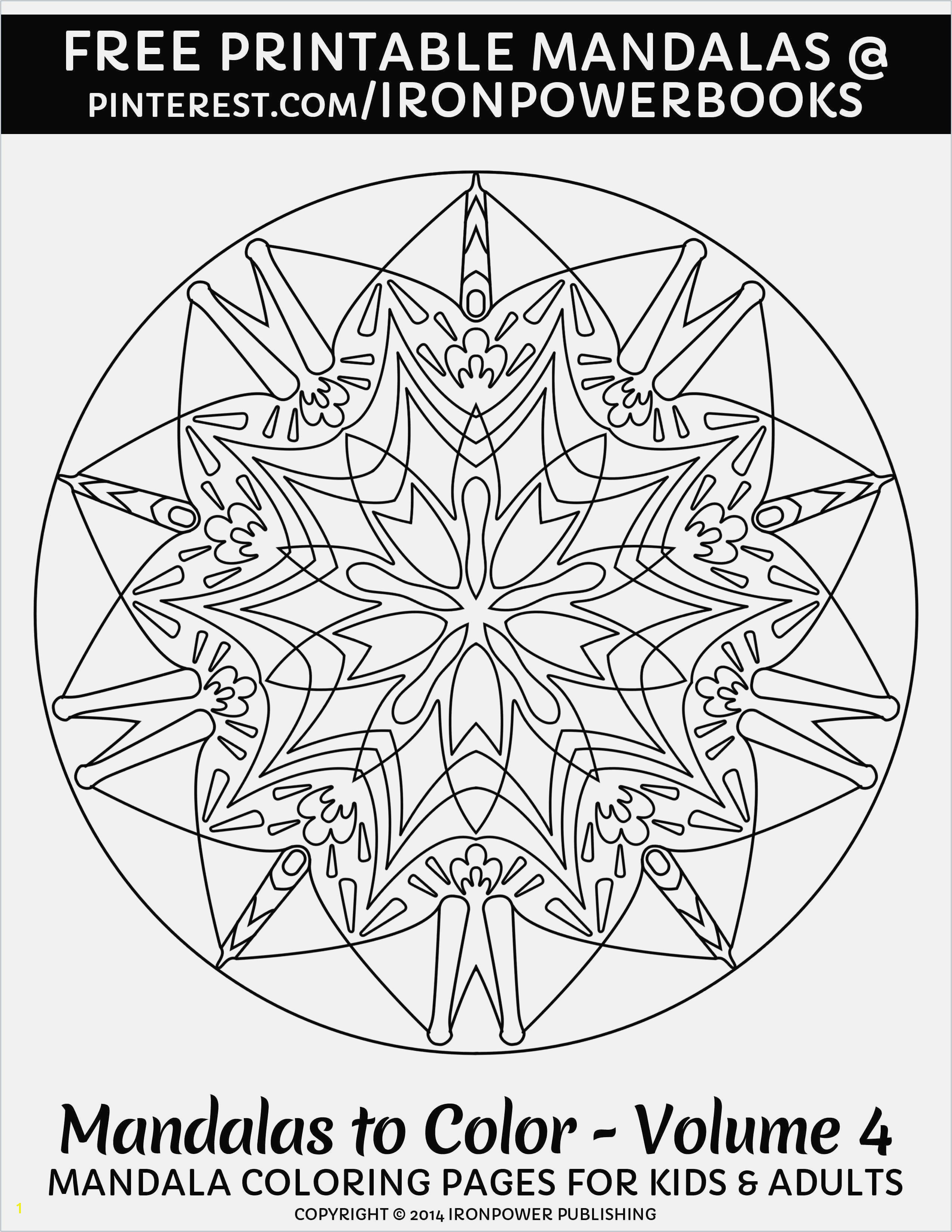 Stress Relief Coloring Pages Free Easy Coloring Pages for Boys Admirably Free Colour Pages Elegant