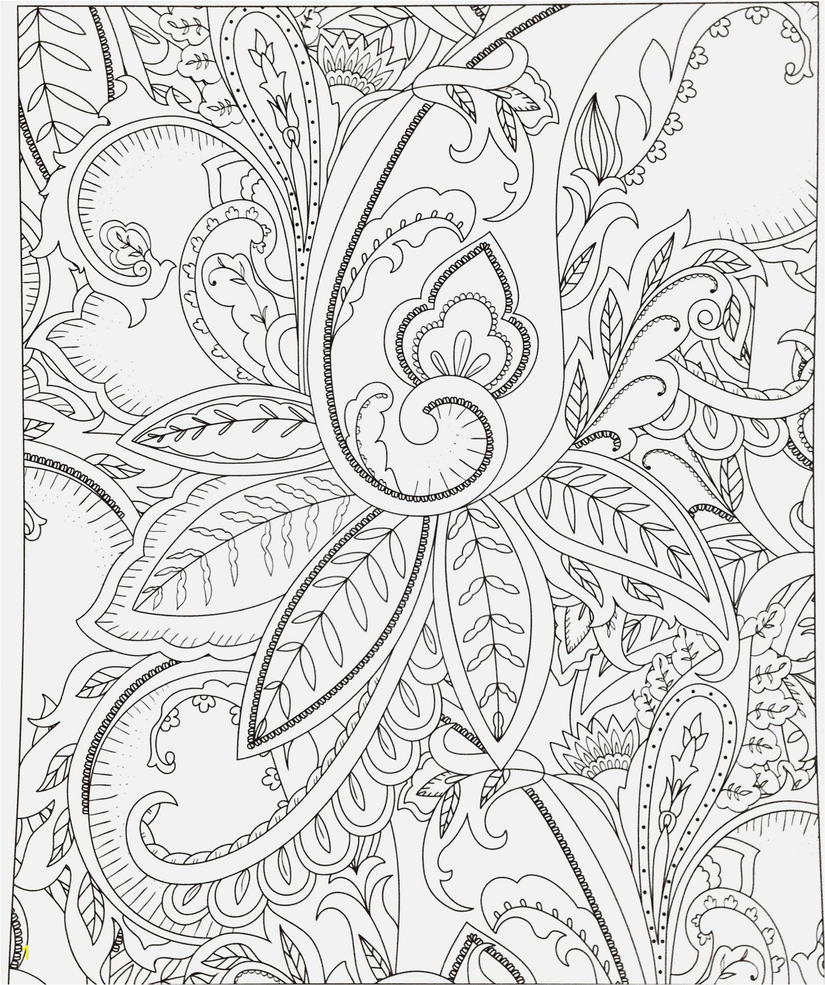 Kawaii Coloring Pages Free Printable New Kawaii Coloring Pages Od Fruits Coloring4free Coloring4free Kawaii Coloring