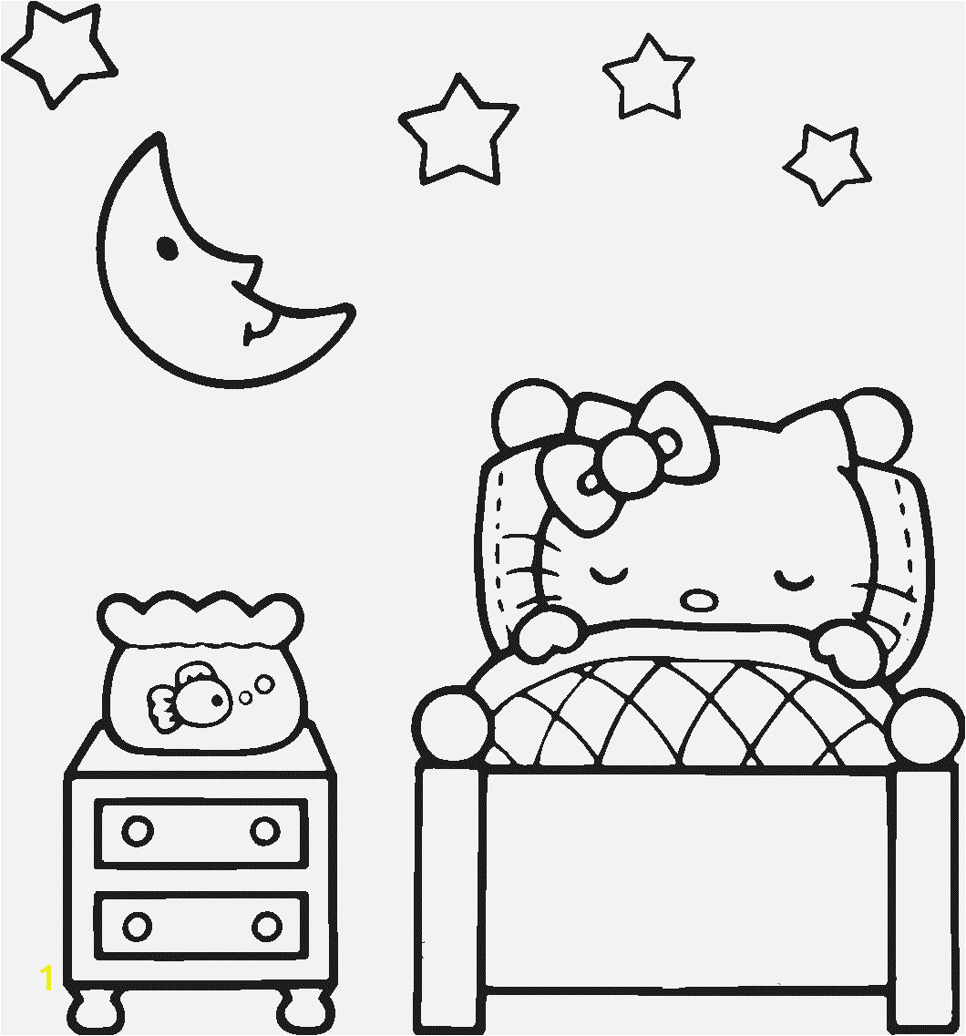 Hello Kitty Printable Coloring Pages Amazing Advantages New Printable Warrior Cats Coloring Pages Printable – Free