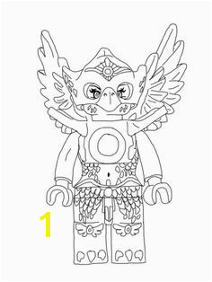 Lego Chima Coloring Page Lego Coloring Pages Lego Chima Lego Club Lego Birthday
