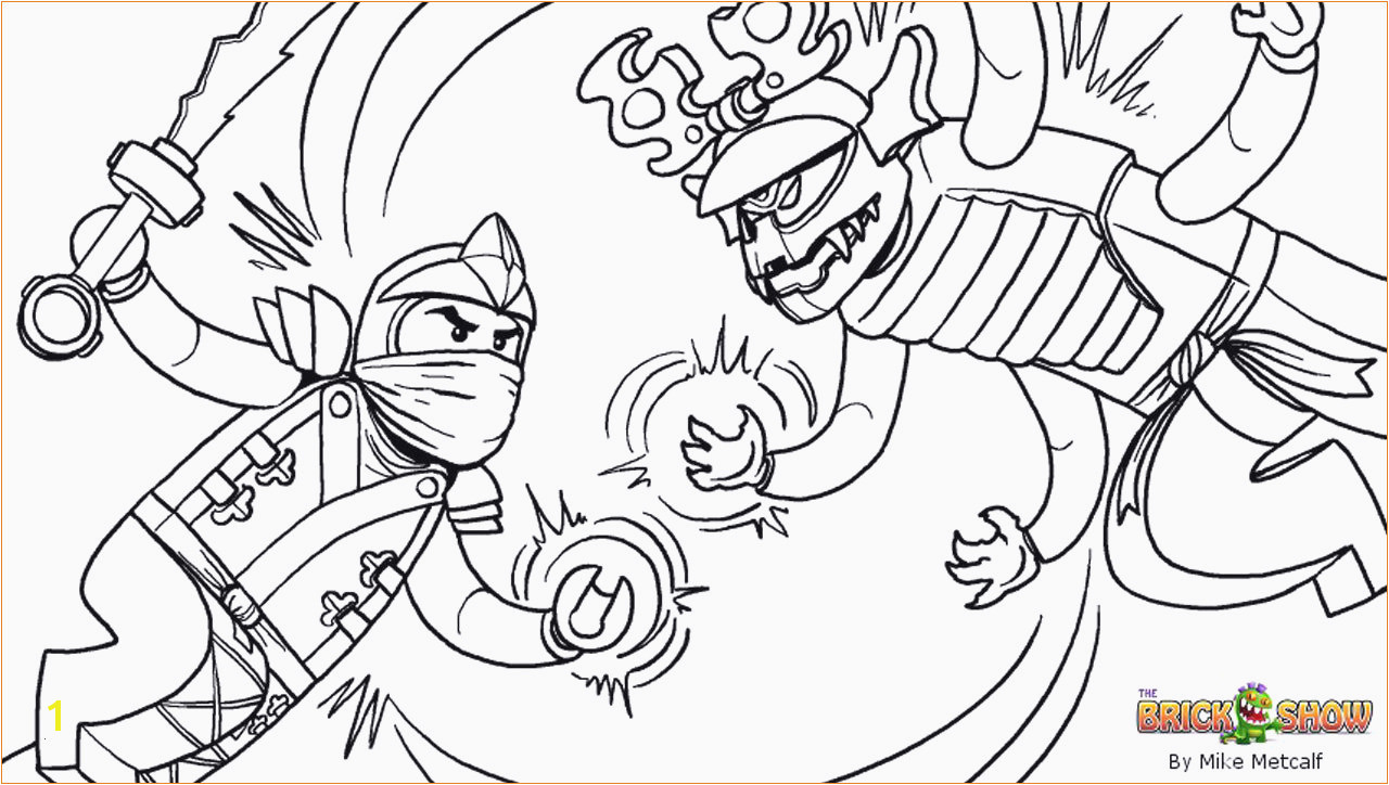 Lego Chima Coloring Pages Lovely Lego Ninjago Coloring Pages Nice 41 Frisch Ausmalbilder Ninjago Zane