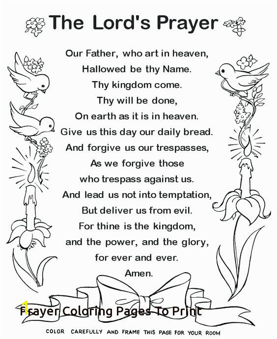 prayer coloring pages to print or free printable bible coloring pages with prayer coloring pages to