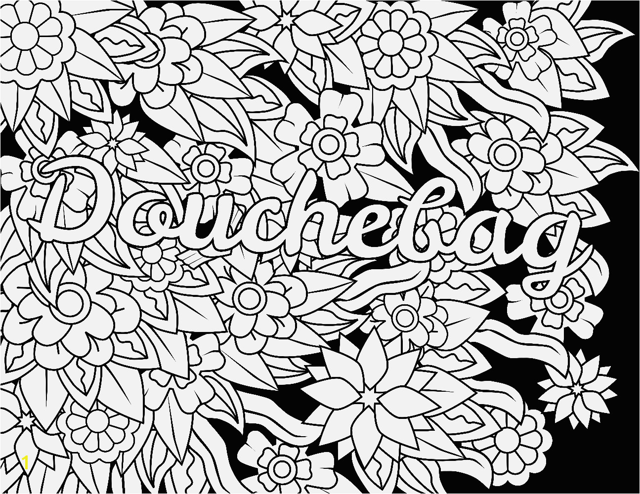 Easy Adult Coloring Pages Awesome S S Media Cache Ak0 Pinimg 736x 0d 71 C1 Free Coloring