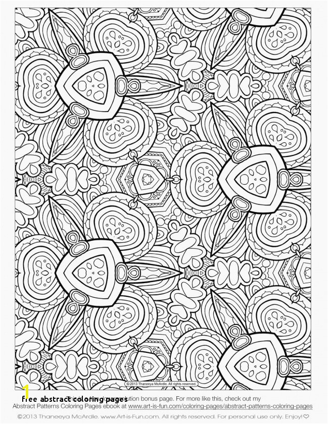 Free Abstract Coloring Pages New Printable Cds 0d Fun Time Free Coloring Sheets