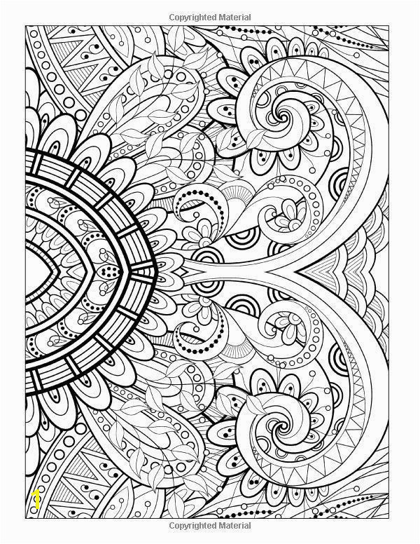 Mandala Coloring Pages Printable Best Mandala Coloring Pages Free Printable Printable Mandelas Luxury S S