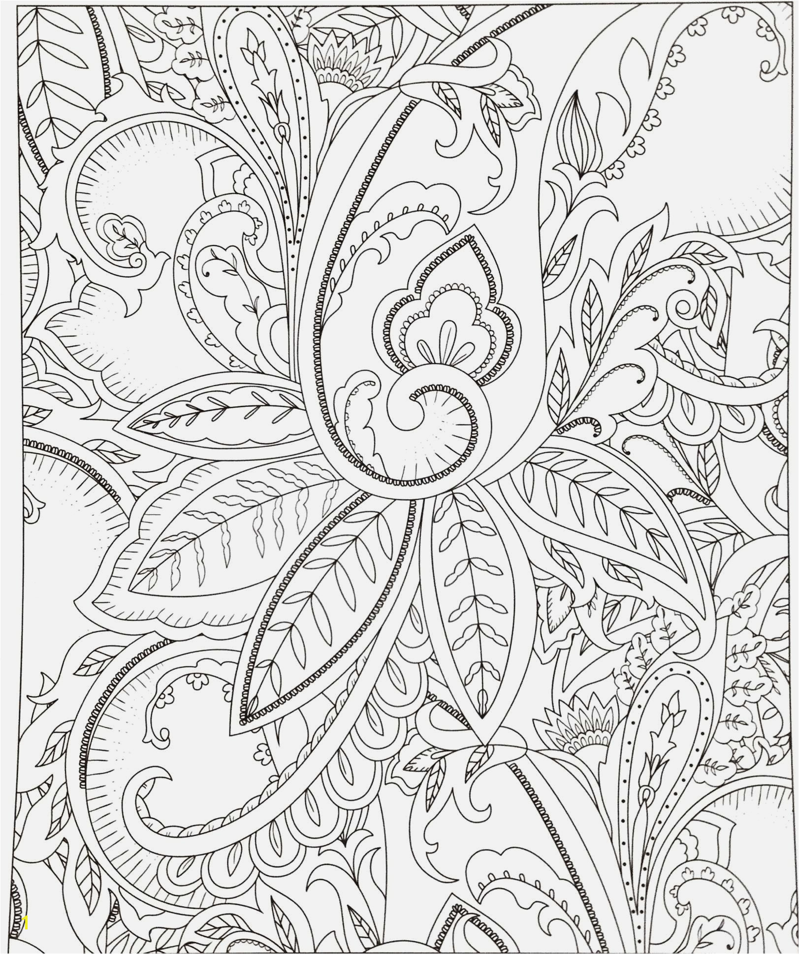 Pokemon Card Coloring Pages Free Printable Printable Christmas Cards Coloring Pages