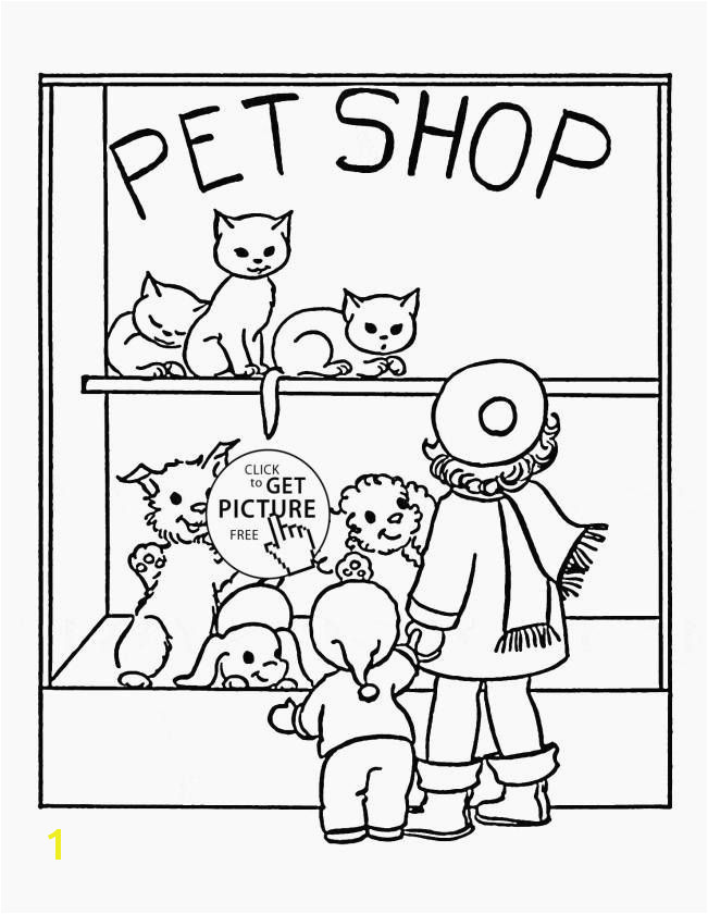 Free Preschool Coloring Pages Best New Printable Free Kids S Best Page Coloring 0d Free