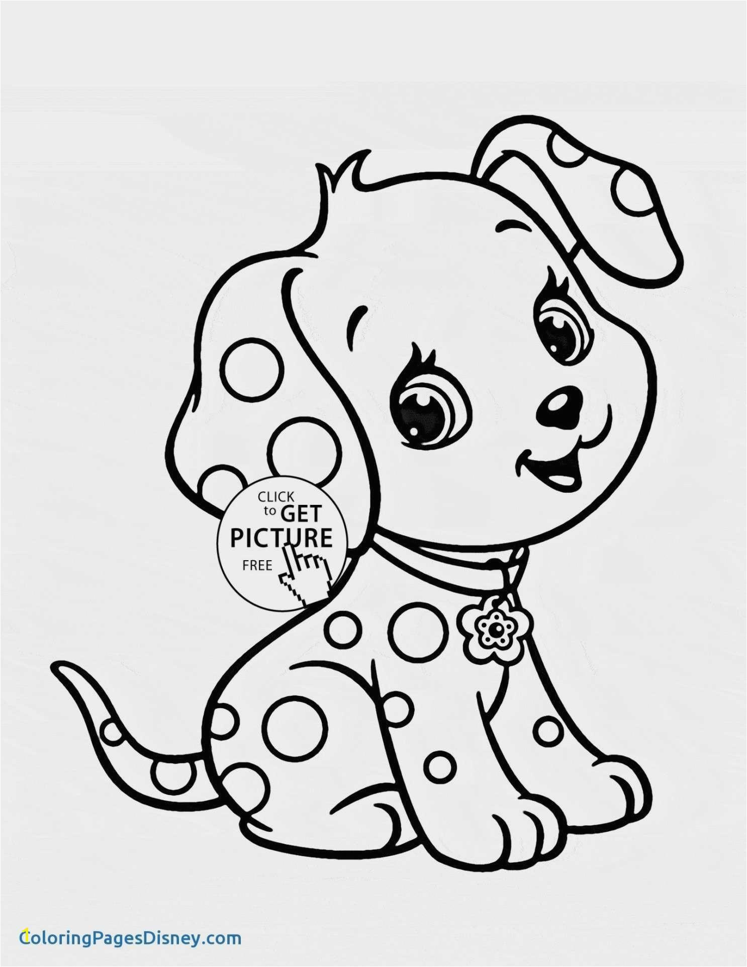 Cupcake Coloring Pages Free Printable 27 Princess Drawing Sheets Download