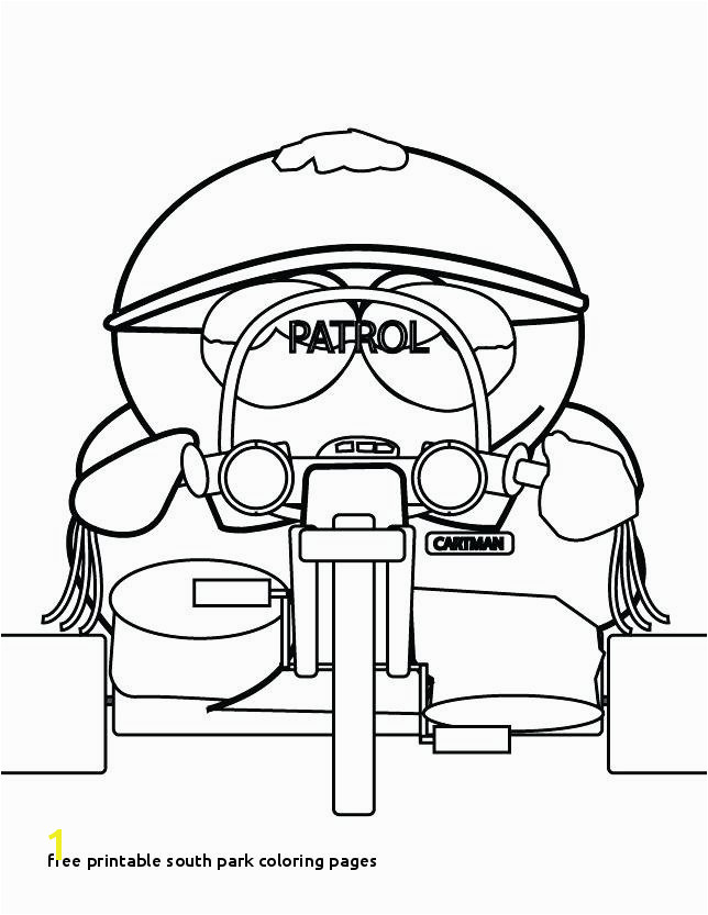 Florida Coloring Page Beanie Boo Pages Best To Print Beautiful