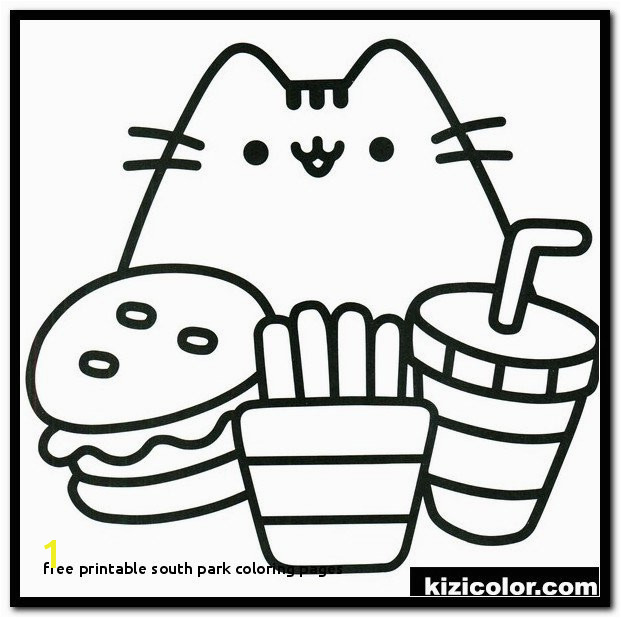 Cat Coloring Pages 35 Free Printable Coloring Pages For Kids