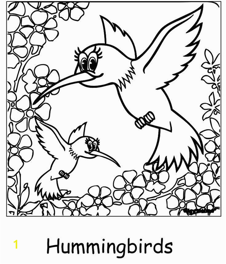 Free Printable Spring Coloring Pages for toddlers Spring Time Coloring Pages New Spring Coloring Pages for Boys