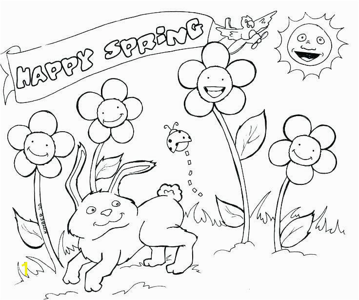 Free Printable Spring Coloring Pages for Adults Fresh 26 Elegant Free Printable Spring Coloring Pages for