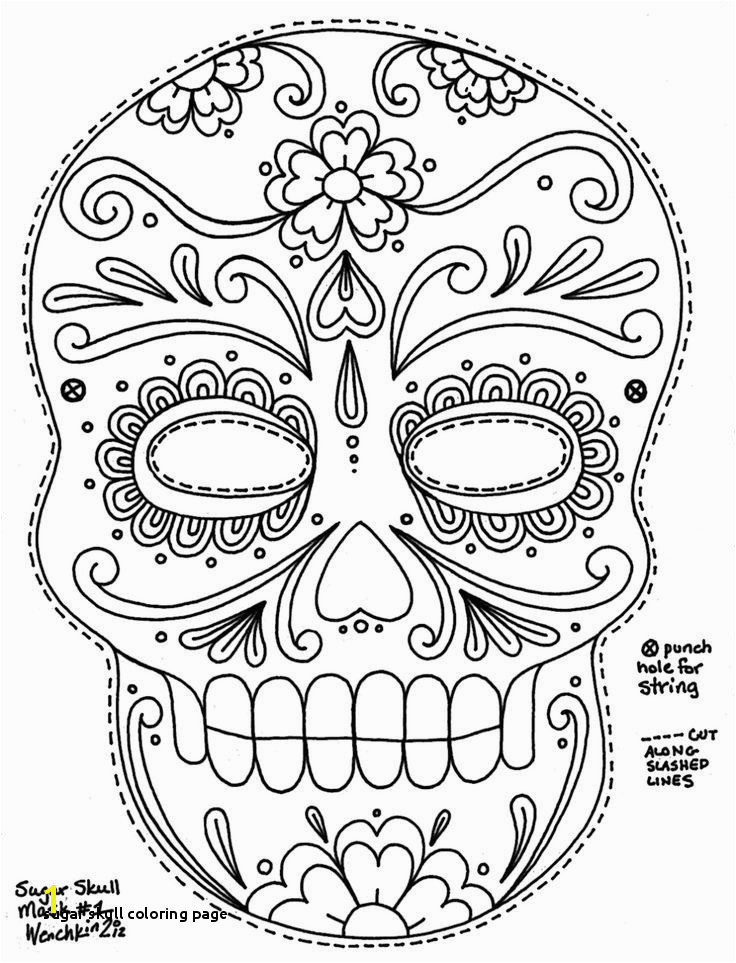 Everything Coloring Pages Lovely Page Coloring 0d Free Coloring