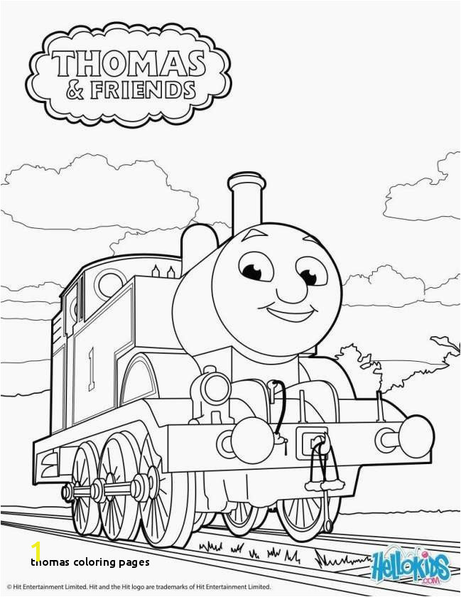 Thomas Coloring Pages Beautiful New New Coloring Pages Fresh