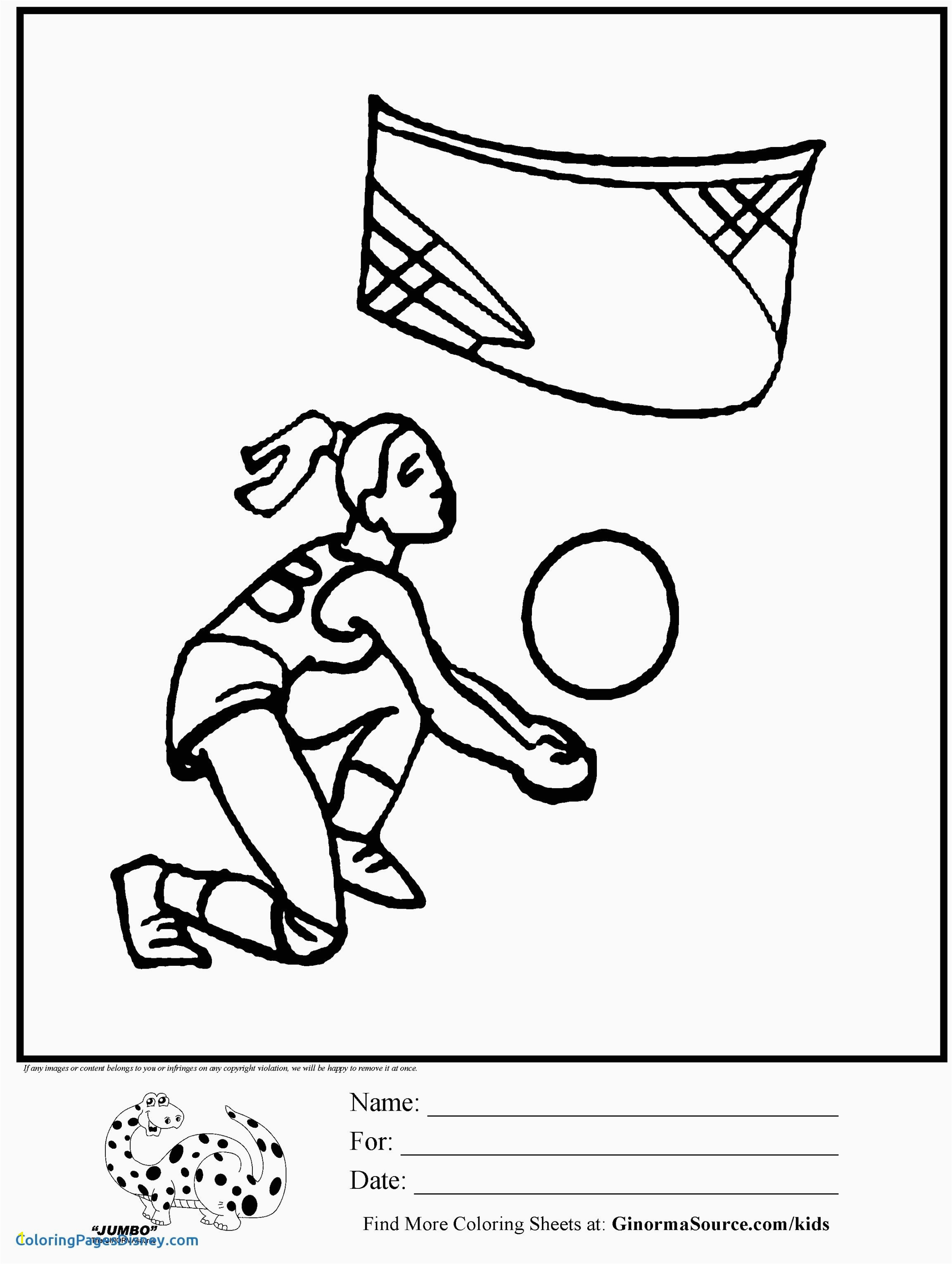 Free Printable Valentine Coloring Pages for Preschoolers Coloring Pages Preschool Awesome New Printable Free Kids S Best Page