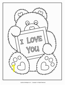 Free Valentine coloring pages Valentine s Day coloring sheets printable activities for kids