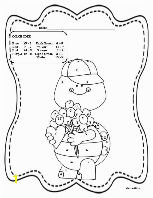 Free Printable Valentines Day Coloring Pages Awesome Valentines Day Coloring Sheets Luxury Valentines Day Color by
