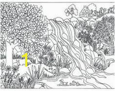 Image result for free printable coloring pages for grown ups of angels Garden Coloring Pages