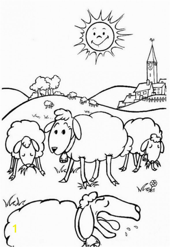 number animals coloring pages inspirational free kids s best page coloring 0d free coloring pages