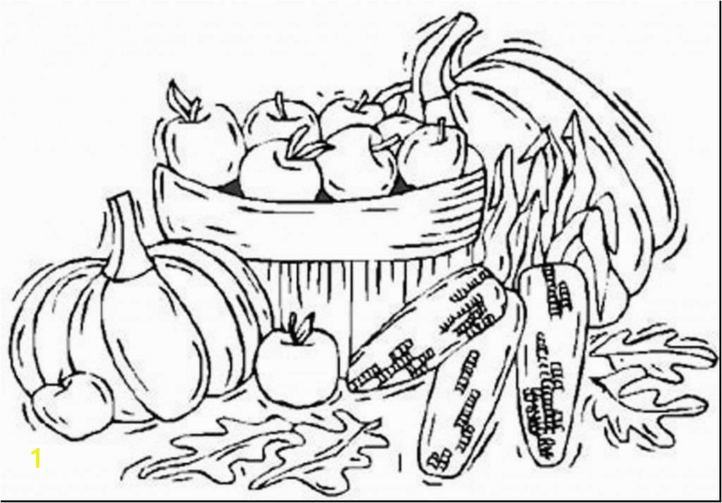 Free Winter Coloring Pages Winter Coloring Pages for Kids Awesome Related Post